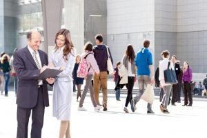Британская Колумбия пригласила 28 бизнес-иммигрантов