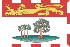 Иммиграция на Остров Принца Эдуарда