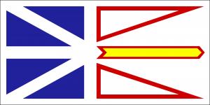 Иммиграция в Ньюфаундленд и Лабрадор