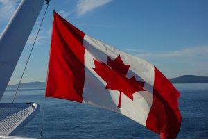 Канада пригласила 1590 человек в International Experience Canada