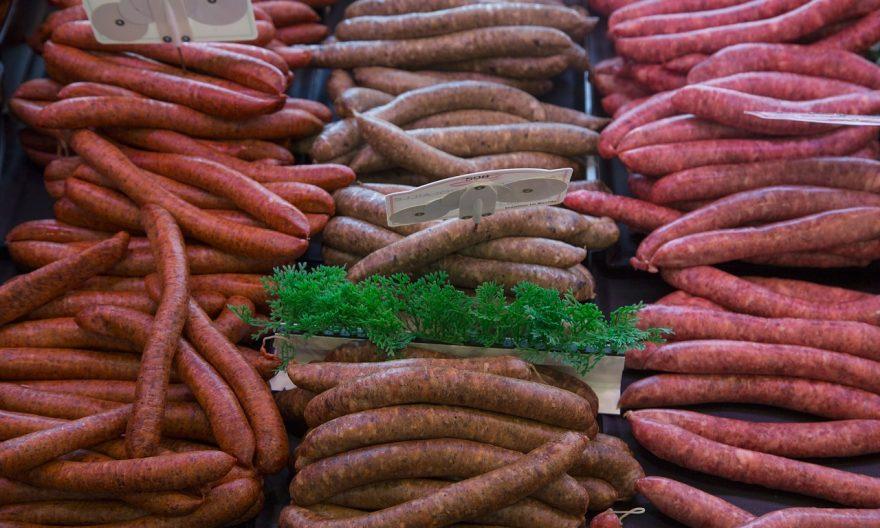 Канада запустила Agri-Food Immigration Pilot