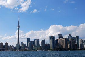 Онтарио пригласило 1623 кандидатов через OINP tech draw