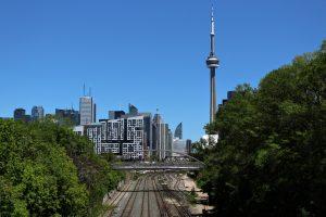 Онтарио уточнило обновления условий по Entrepreneur Stream
