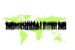 Популисты хотят ограничить уровень иммиграции
