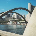 Иммиграция в Онтарио приглашено 997 человек