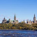 Канада открывает двери для иностранных студентов!
