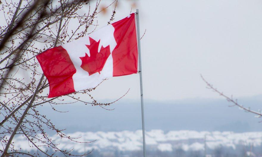 Канада приняла 125965 постоянных жителей в январе-мае 2019 года