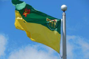 Саскачеван пригласил 150 кандидатов в рамках SINP