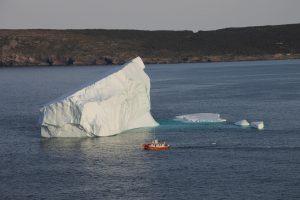 В Ньюфаундленде и Лабрадоре задержки с обработкой заявок