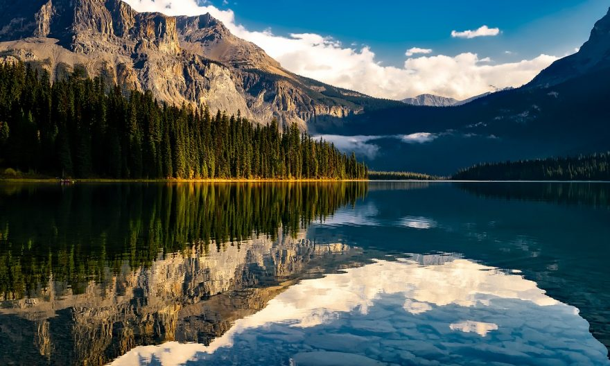 International Experience Canada - прошел новый раунд приглашений