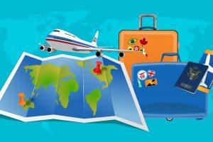 Изменения в работе канадских визовых центров за рубежом