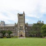 Разрешение на учебу в Канада статистика отказов 2019