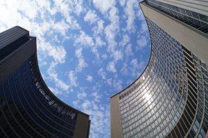 Бизнес-иммиграция в Онтарио возобновилась прошел новый отбор