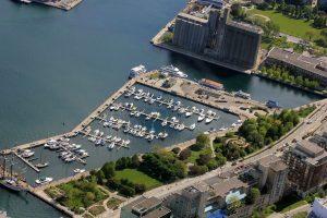 Employer Job Offer Foreign Worker Stream Онтарио снова закрыт