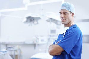 Новая Шотландия открыла новый путь иммиграции медиков