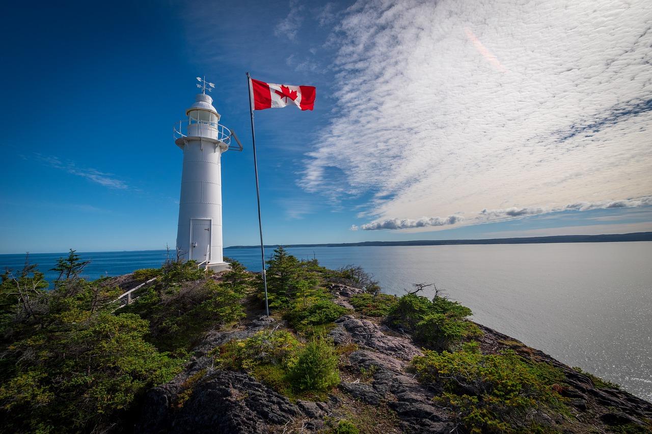 Иммиграция в Канаду. Итоги сентября 2019