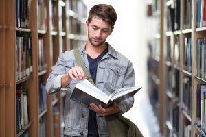 Иностранные студенты в Канаде - последние тенденции
