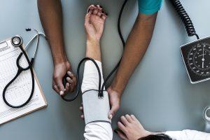 Новая Шотландия пригласила 430 медсестер!