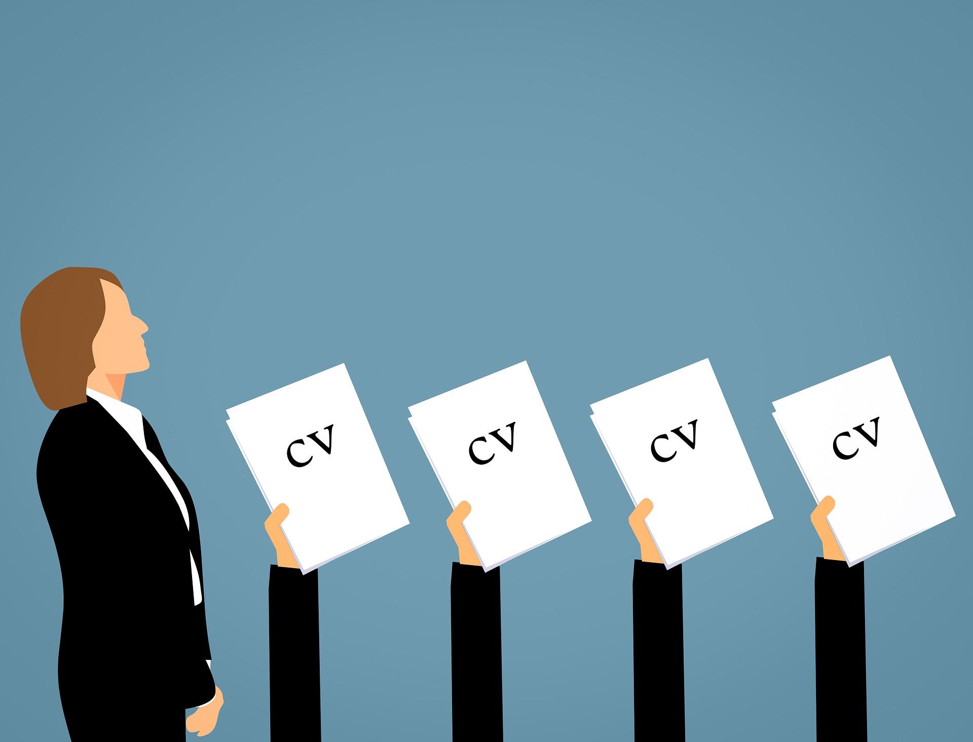 Нью-Брансуик обновил список назначенных работодателей