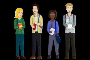 Сельская иммиграция как альтернатива для студентов