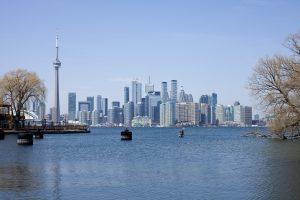 Онтарио выпустило еще 103 номинации за последний месяц