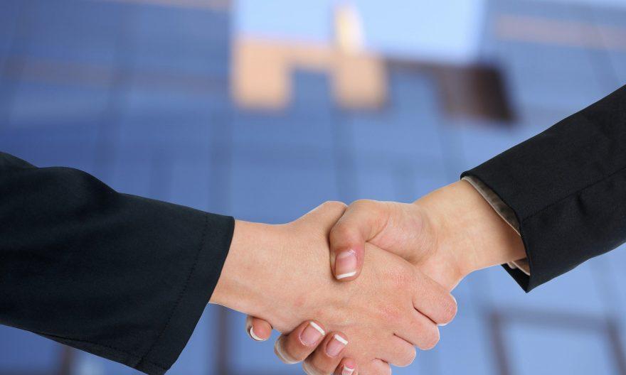 Онтарио пригласило еще 16 бизнес-кандидатов в новом раунде