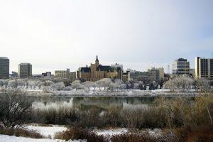 Саскачеван пригласил 62 бизнес-иммигрантов в новом раунде