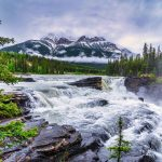 Alberta Opportunity Stream