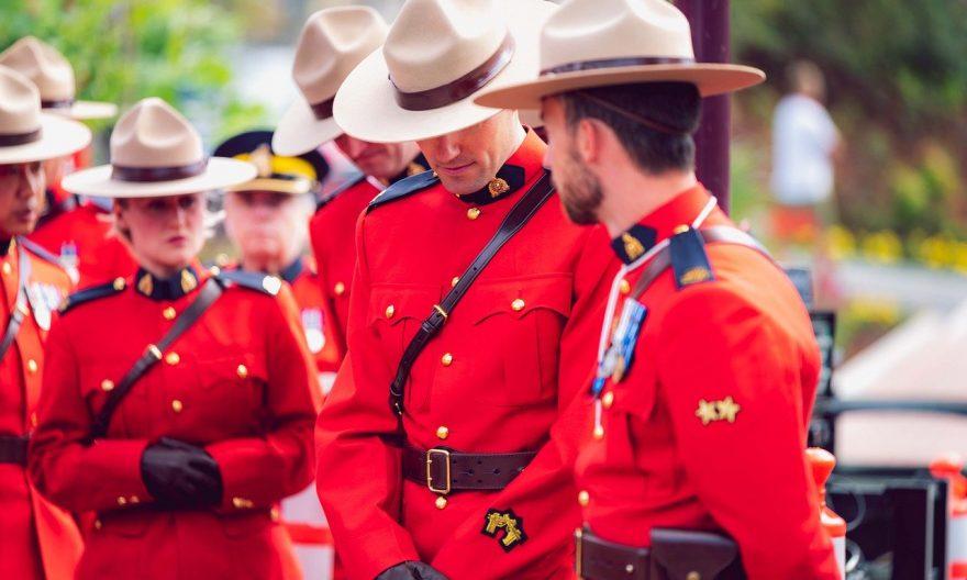 Иммиграция в Канаду — Дайджест новостей за 17-18 февраля