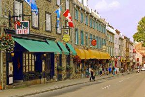 Иммиграция в Канаду — Дайджест новостей за 19-20 февраля