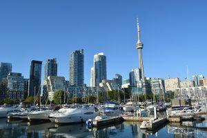 Иммиграция в Канаду — Дайджест новостей за 27 марта-5 апреля