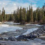 Иммиграция в Канаду — Дайджест новостей за 11-18 мая