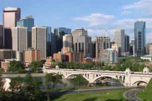 Иммиграция в Канаду — Дайджест новостей за 19-24 мая