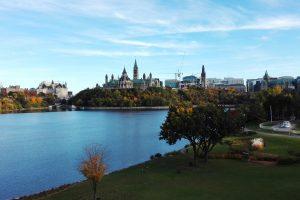 Иммиграция в Канаду — Дайджест новостей за 25-31 мая