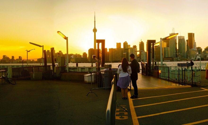 Employer Job Offer: Foreign Worker Stream Онтарио снова закрыт