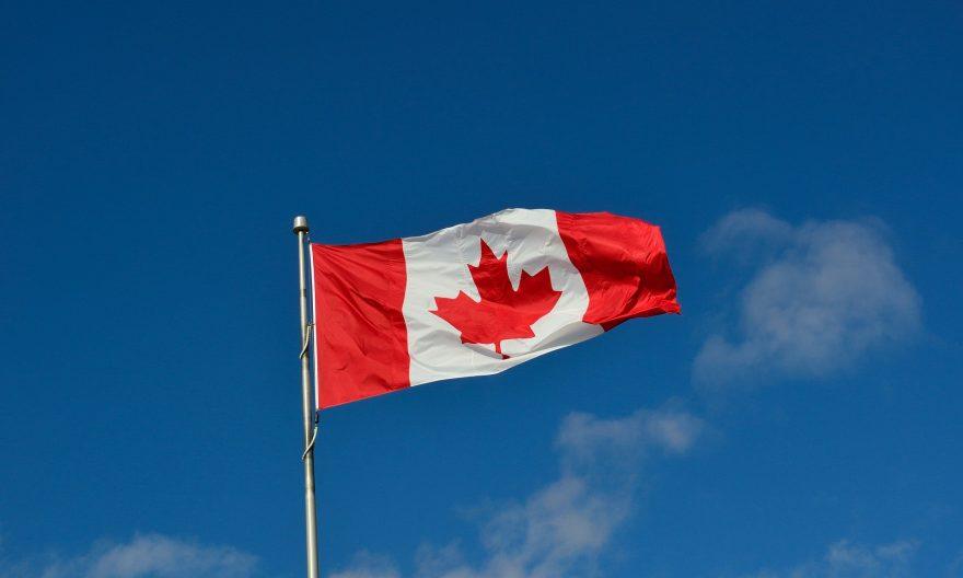 Канада открыла границы новости об открытии границ россии и украины
