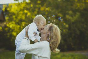 Иммиграция - единственный способ преодолеть низкий порог рождаемости
