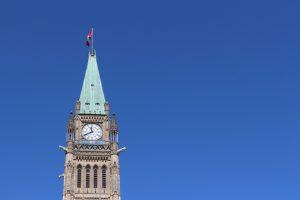 Иммиграция и гражданство Канады во время Covid-19