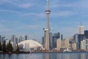 Онтарио номинировало 914 иностранных граждан в июне