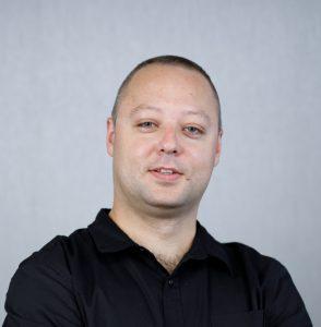 Олег Шиндлер