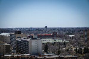 Саскачеван выдал 502 приглашений в новом отборе SINP