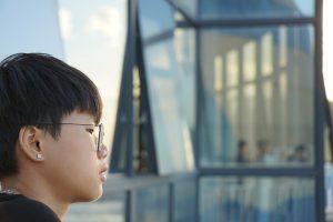 «Мечтатели» в Канаде четверть миллиона детей без статуса
