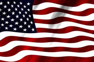 Американцы масово отказиваються от гражданства США