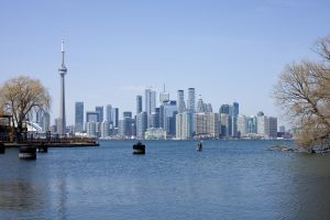 Employer Job Offer: International Student stream Онтарио снова открыт