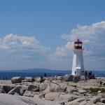 ИмКанада и США поделятся личными записями о выездахмиграция в Канаду Статистика AIPP в 2020 году