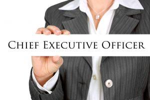 Категория LMIA для владельцевоператоров бизнеса может быть изменена