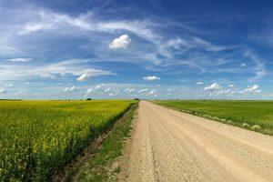 Номинация Саскачевана провинция пригласила еще 533 человека