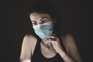 Новый путь к ПМЖ для лиц, работающих в сфере здравоохранения
