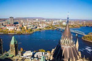 Плата за получение гражданства в Канаде: быть, или не быть