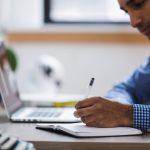 Снижения платы за обучение онлайн в Канаде не будет